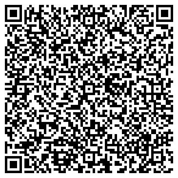 QR-код с контактной информацией организации КАЗАЧИЙ РОССИЙСКИЙ КРЕДИТ