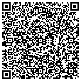 QR-код с контактной информацией организации НЕЖИНСКАЯ АМБУЛАТОРИЯ
