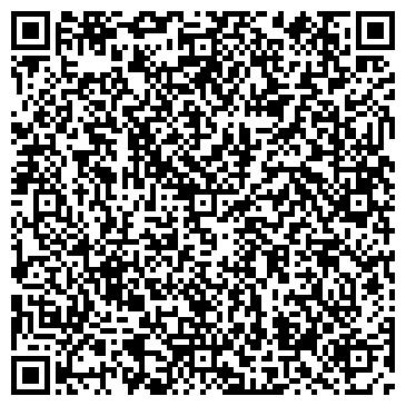 QR-код с контактной информацией организации КИСЛОВОДСКИЙ ГОСПЛЕМЗАВОД ПО РАЗВЕДЕНИЮ ПЧЕЛ