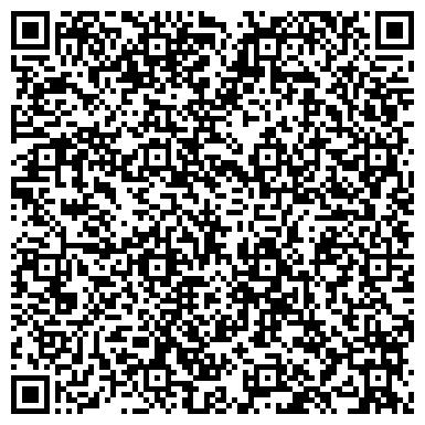 QR-код с контактной информацией организации СПЕЦИАЛИЗИРОВАННОЕ СЕМЕНОВОДЧЕСКОЕ ХОЗЯЙСТВО ИМ. КИРОВА