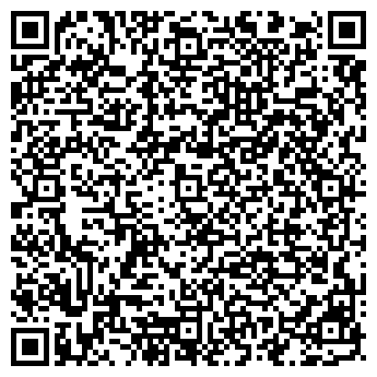 QR-код с контактной информацией организации ЮЦКОЕ СЕЛЬПО