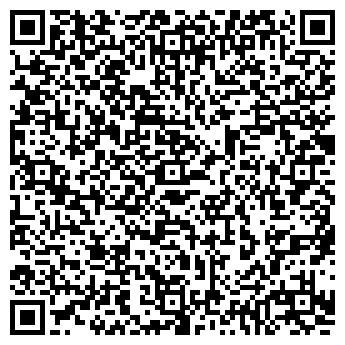 QR-код с контактной информацией организации ЕССЕНТУКСКОЕ СЕЛЬПО