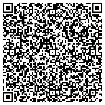 QR-код с контактной информацией организации ПРОЛЕТАРСКАЯ ВОЛЯ КОЛХОЗ