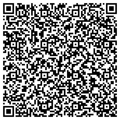 QR-код с контактной информацией организации Адвокат Банцер Дина Александровна