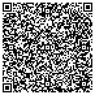 QR-код с контактной информацией организации ОСАГО - Премьер