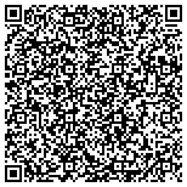 QR-код с контактной информацией организации ЖЕЛЕЗНОВОДСКИЙ ПЕДАГОГИЧЕСКИЙ КОЛЛЕДЖ ГОУ СПО