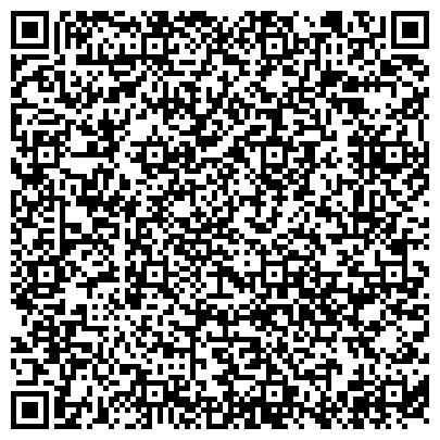 QR-код с контактной информацией организации ВОЛГО-ВЯТСКИЙ БАНК СБЕРБАНКА РОССИИ ПЯТИГОРСКОЕ ОТДЕЛЕНИЕ № 30/0111