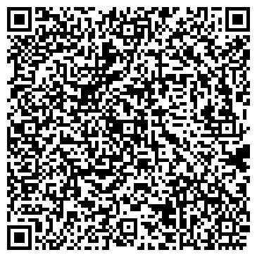 QR-код с контактной информацией организации ГОРОДСКОЙ ДВОРЕЦ КУЛЬТУРЫ