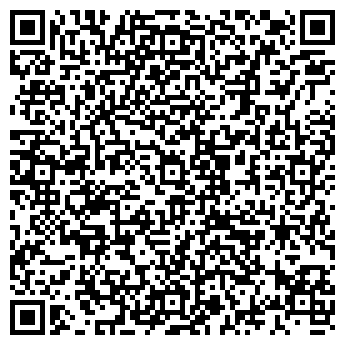 QR-код с контактной информацией организации ЖЕЛЕЗНОВОДСКИЙ ХЛЕБ