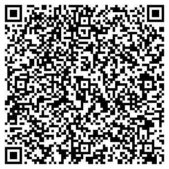 QR-код с контактной информацией организации ОАО ДАГЭЛЕКТРОАВТОМАТ