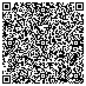 QR-код с контактной информацией организации ЗЕЛЕНОКУМСКИЙ МОЛОЧНЫЙ ЗАВОД, ОАО