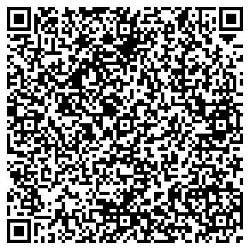 QR-код с контактной информацией организации ЗЕЛЕНОКУМСКИЙ ОПЫТНО-МЕХАНИЧЕСКИЙ ЗАВОД, ОАО