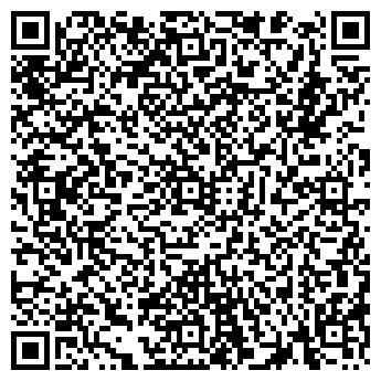 QR-код с контактной информацией организации ЗЕЛЕНОКУМСКОЕ СМУ