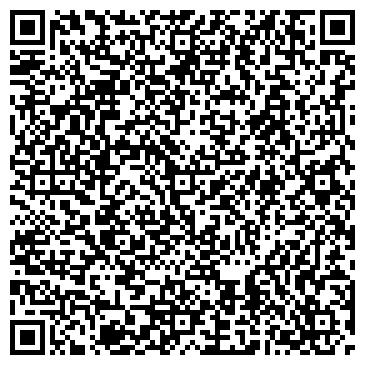 QR-код с контактной информацией организации СОЛДАТО-АЛЕКСАНДРОВСКИЙ КИРПИЧНЫЙ ЗАВОД, ОАО