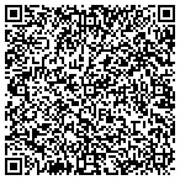 QR-код с контактной информацией организации ЗЕЛЕНОКУМСКИЙ РЕМОНТНЫЙ ЗАВОД, ОАО