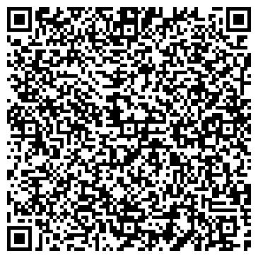 QR-код с контактной информацией организации НИЖНЕКУМСКИЙ МЕХЛЕСХОЗ