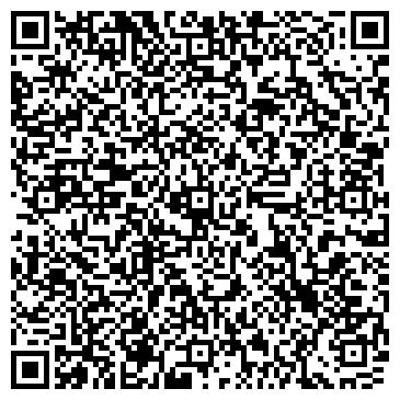 QR-код с контактной информацией организации ЗЕЛЕНОКУМСКИЙ КИРПИЧНЫЙ ЗАВОД № 1, ОАО