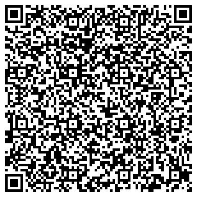 QR-код с контактной информацией организации ЗЕЛЕНОКУМСКИЙ ПЛЕМЕННОЙ РЕПРОДУКТОР ВТОРОГО ПОРЯДКА