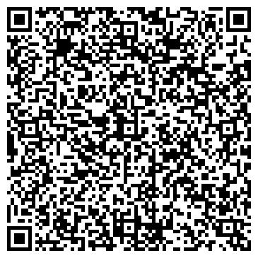 QR-код с контактной информацией организации ЗЕЛЕНОКУМСКИЙ КОММЕРЧЕСКИЙ БАНК