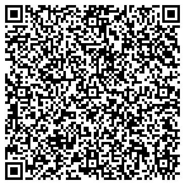 QR-код с контактной информацией организации ЗЕЛЕНОКУМСКИЙ ХЛЕБОЗАВОД, ТОО