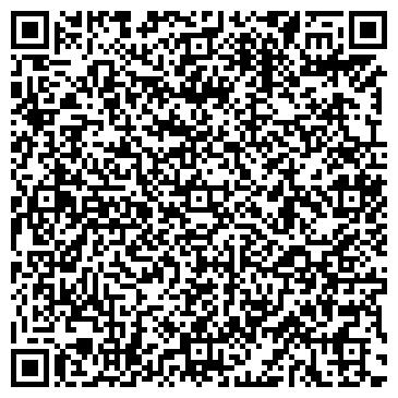 QR-код с контактной информацией организации ИЗБЕРБАШСКАЯ ФАБРИКА МОДЕЛЬНОЙ ОБУВИ