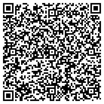 QR-код с контактной информацией организации СБ РФ № 7959 ИЗБЕРБАШСКОЕ