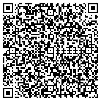 QR-код с контактной информацией организации ГУП ТИПОГРАФИЯ № 6