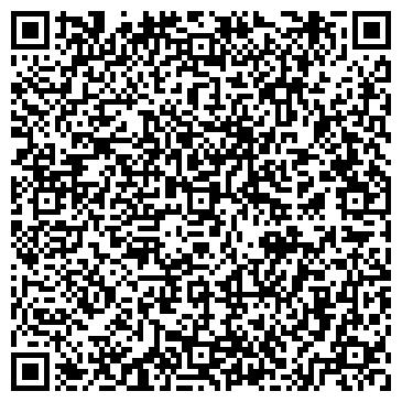 QR-код с контактной информацией организации ОАО ДАГЕСТАНСКИЙ ЗАВОД ЭЛЕКТРОТЕРМИЧЕСКОГО ОБОРУДОВАНИЯ