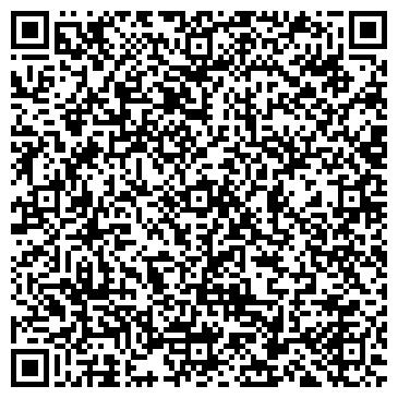 QR-код с контактной информацией организации ПЛЕМЗАВОД СТАВРОПОЛЬСКИЙ