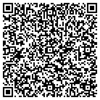QR-код с контактной информацией организации ИЗОБИЛЬНЕНСКОЕ РАЙПО