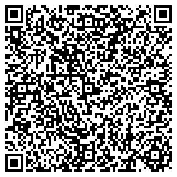 QR-код с контактной информацией организации ИЗОБИЛЬНЕНСКИЙ ЭЛЕВАТОР