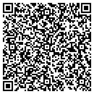 QR-код с контактной информацией организации ВОЛНА ЗАВОД, ОАО