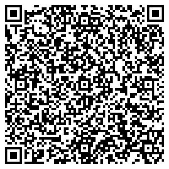 QR-код с контактной информацией организации КАВКАЗЭНЕРГОГАЗ, ООО