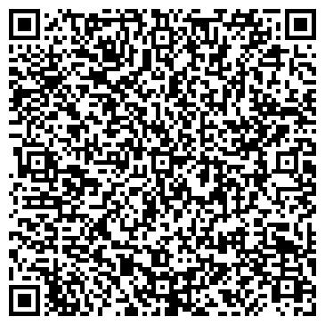 QR-код с контактной информацией организации ПРАВДА КОЛЛЕКТИВНО-ДОЛЕВОЕ ХОЗЯЙСТВО