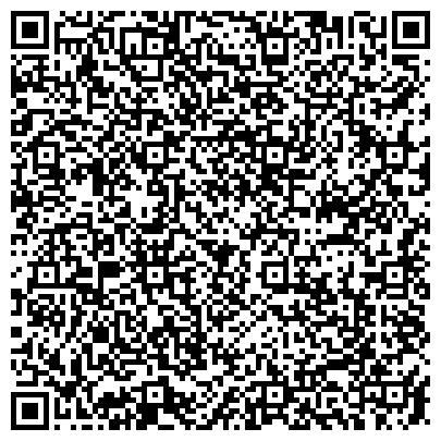 QR-код с контактной информацией организации АССОЦИАЦИЯ КРЕСТЬЯНСКО-ФЕРМЕРСКИХ ХОЗЯЙСТВ ИЗОБИЛЬНЕНСКОГО РАЙОНА