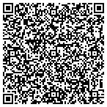QR-код с контактной информацией организации ИЗОБИЛЬНЫЙ МЕЖХОЗЯЙСТВЕННЫЙ КОМПЛЕКС