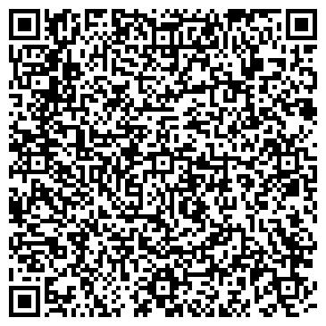 QR-код с контактной информацией организации РЫЗДВЯНЕНСКИЙ КОМБИКОРМОВЫЙ ЗАВОД, ОАО