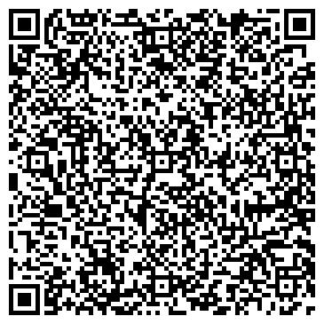 QR-код с контактной информацией организации ЗАВОД НАПИТКОВ РОГАЧЕВСКИЙ КДУП