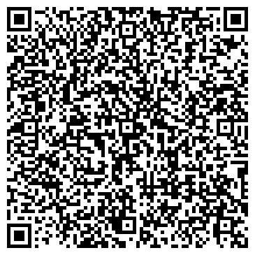 QR-код с контактной информацией организации ОРДЖОНИКИДЗЕВСКАЯ ГОРОДСКАЯ БОЛЬНИЦА