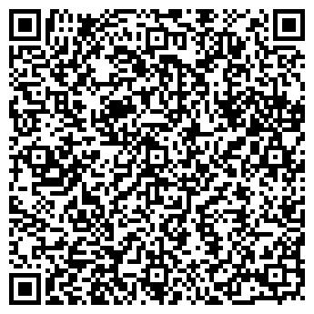 QR-код с контактной информацией организации МАХАЧКАЛА ПСБ КАСПИЙСКИЙ
