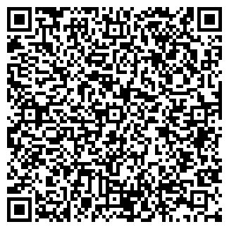QR-код с контактной информацией организации КОЛХОЗ ЗУБУТЛИНСКИЙ