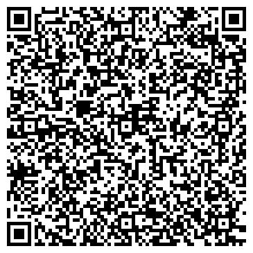 QR-код с контактной информацией организации СБ РФ № 5681 КИЗИЛЮРТОВСКОЕ