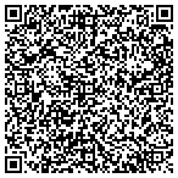 QR-код с контактной информацией организации КРЕДО-ФИНАНС КИЗИЛЮРТОВСКИЙ