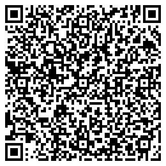 QR-код с контактной информацией организации АВЕРЬЯНОВКА, ЗАО
