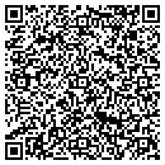 QR-код с контактной информацией организации КОЛХОЗ ЦВЕТКОВСКИЙ