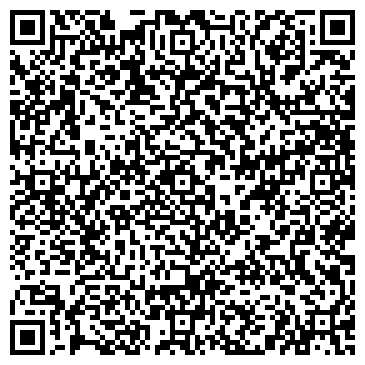 QR-код с контактной информацией организации РАСЧЕТНО-КАССОВЫЙ ЦЕНТР КИЗЛЯР