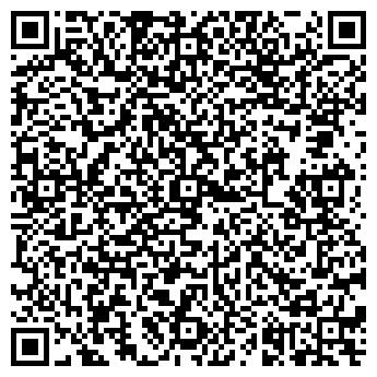 QR-код с контактной информацией организации ДАГЭЛЕКТРОАППАРАТ ЗАВОД