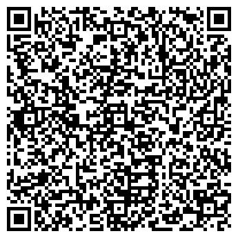 QR-код с контактной информацией организации ГУП КИЗЛЯРСКАЯ ТИПОГРАФИЯ № 8