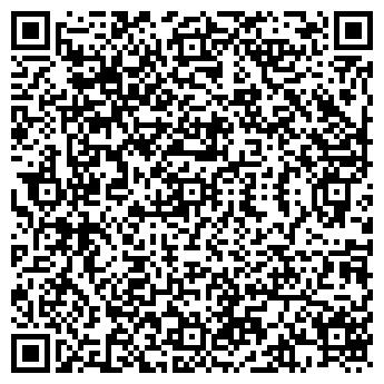 QR-код с контактной информацией организации ЮЖНЫЙ, ИЧП
