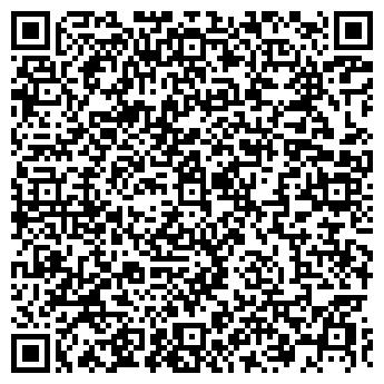 QR-код с контактной информацией организации КИСЛОВОДСК-АУДИТ